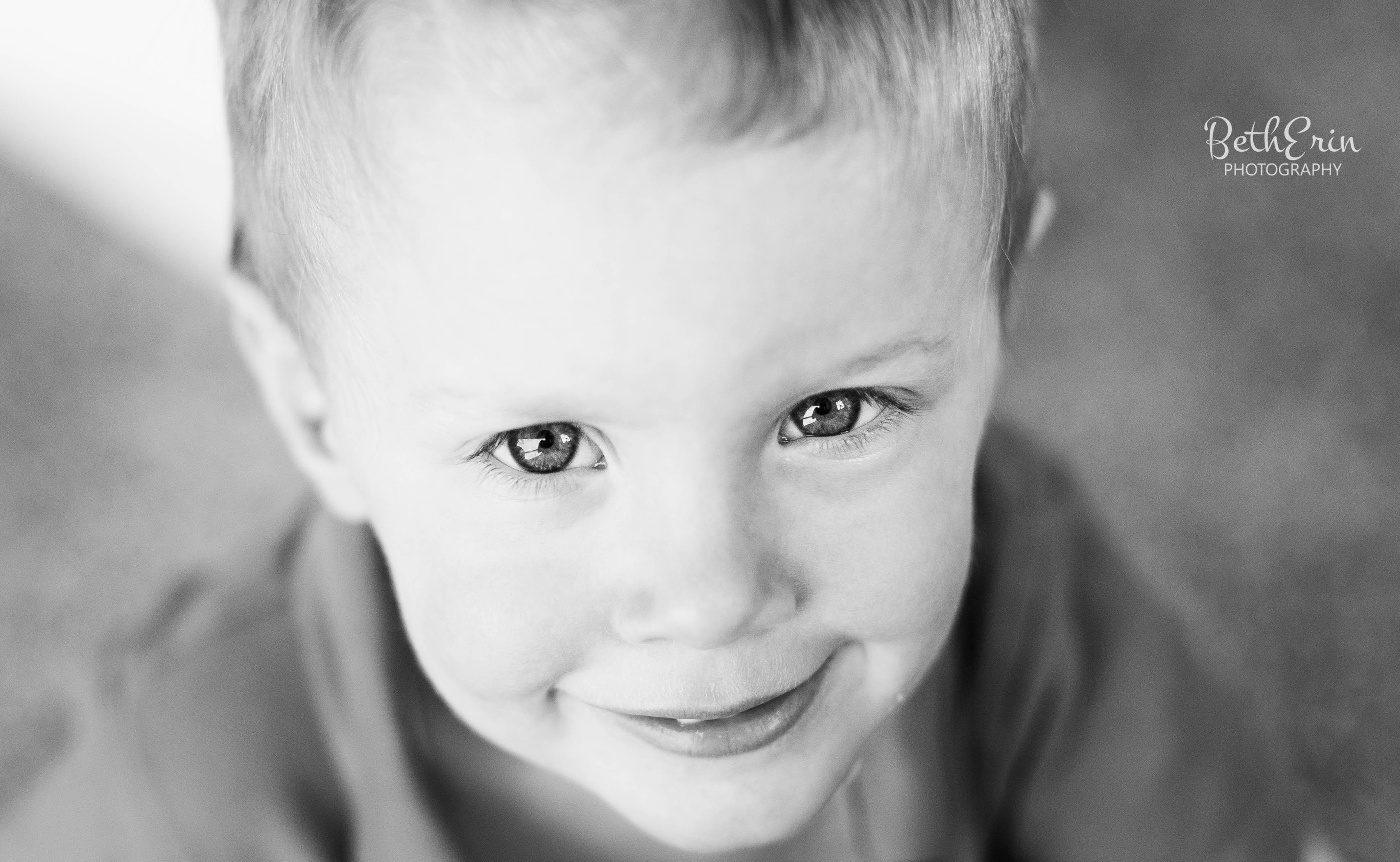 Beth Erin Photography-1-3