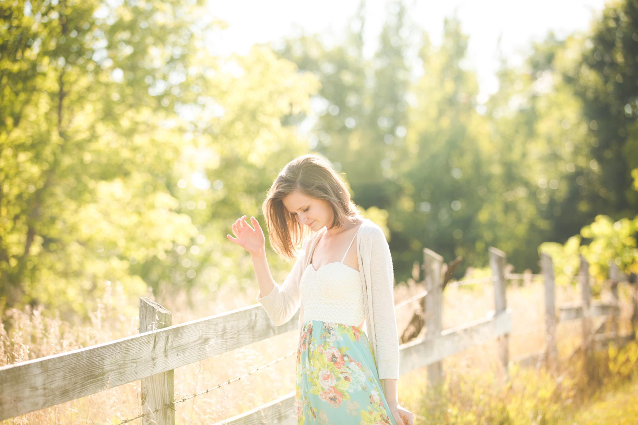 Beth Erin Photography