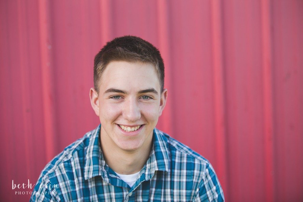 joey-senior-betherinphotography (44 of 105)