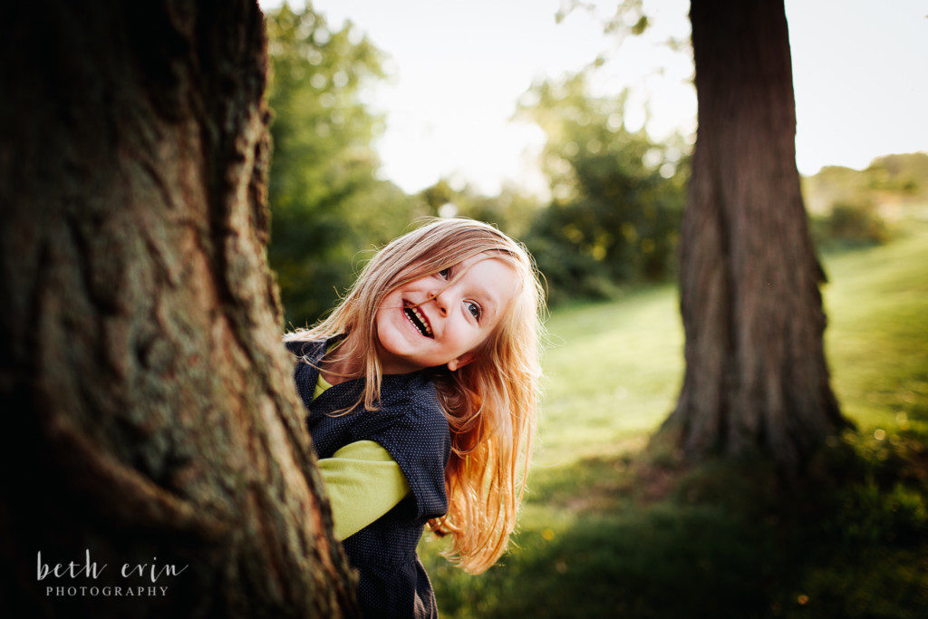 cousino-betherinphotography-144-of-174