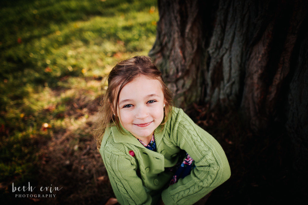 cousino-betherinphotography-146-of-174