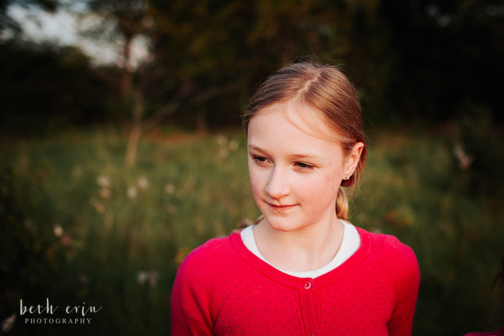 cousino-betherinphotography-173-of-174