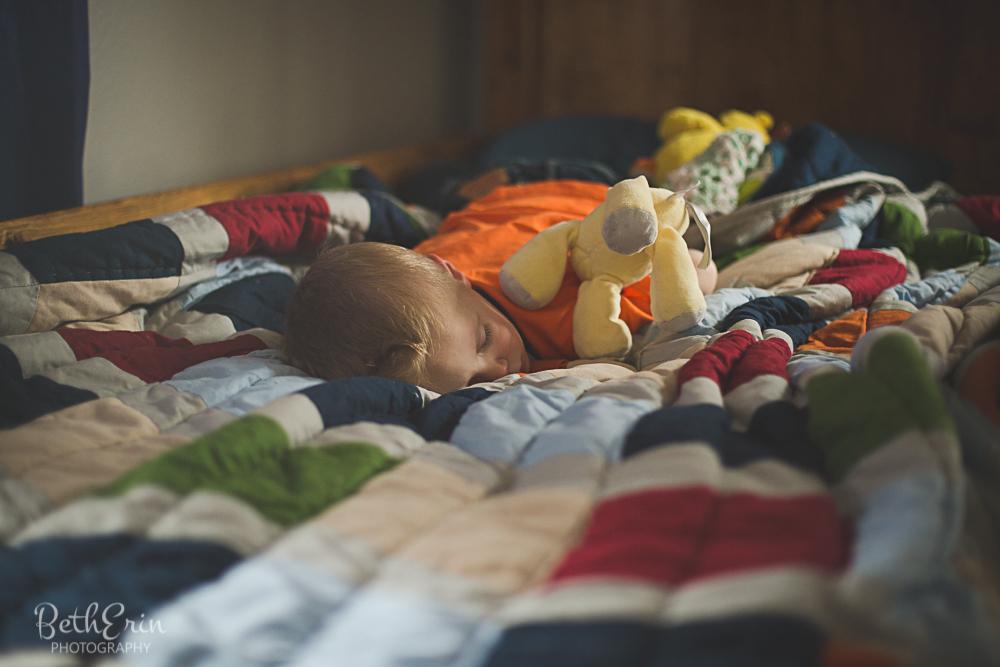 sleeping1 (1 of 1)