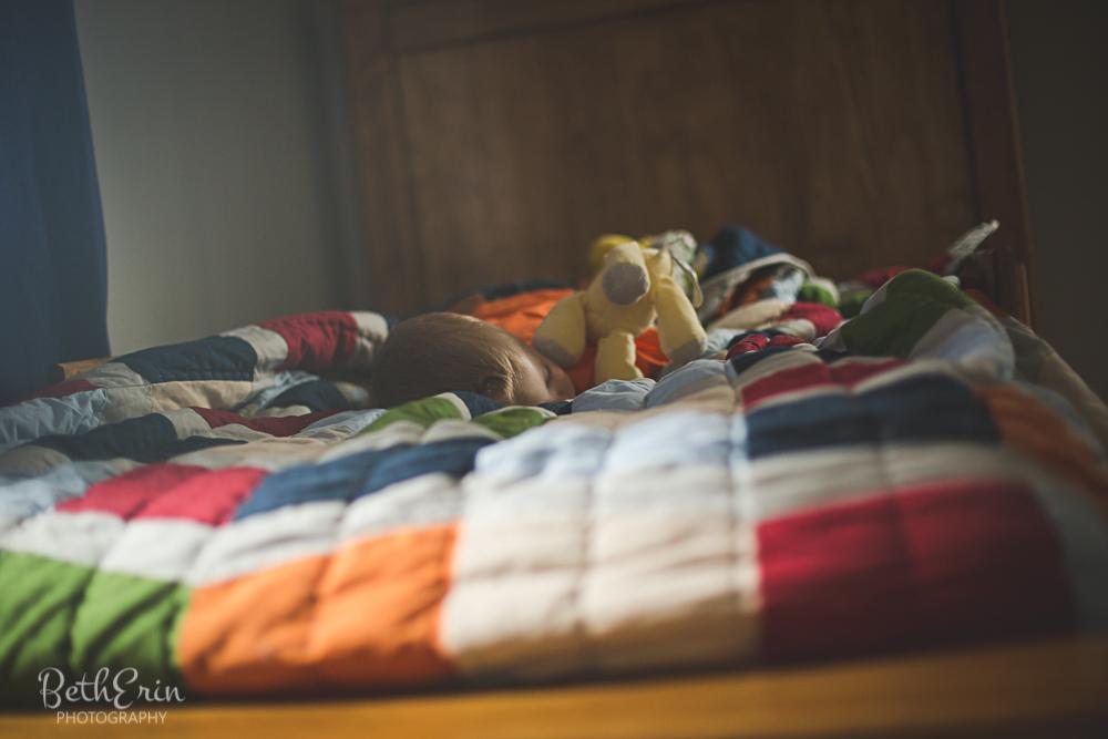 sleeping2 (1 of 1)