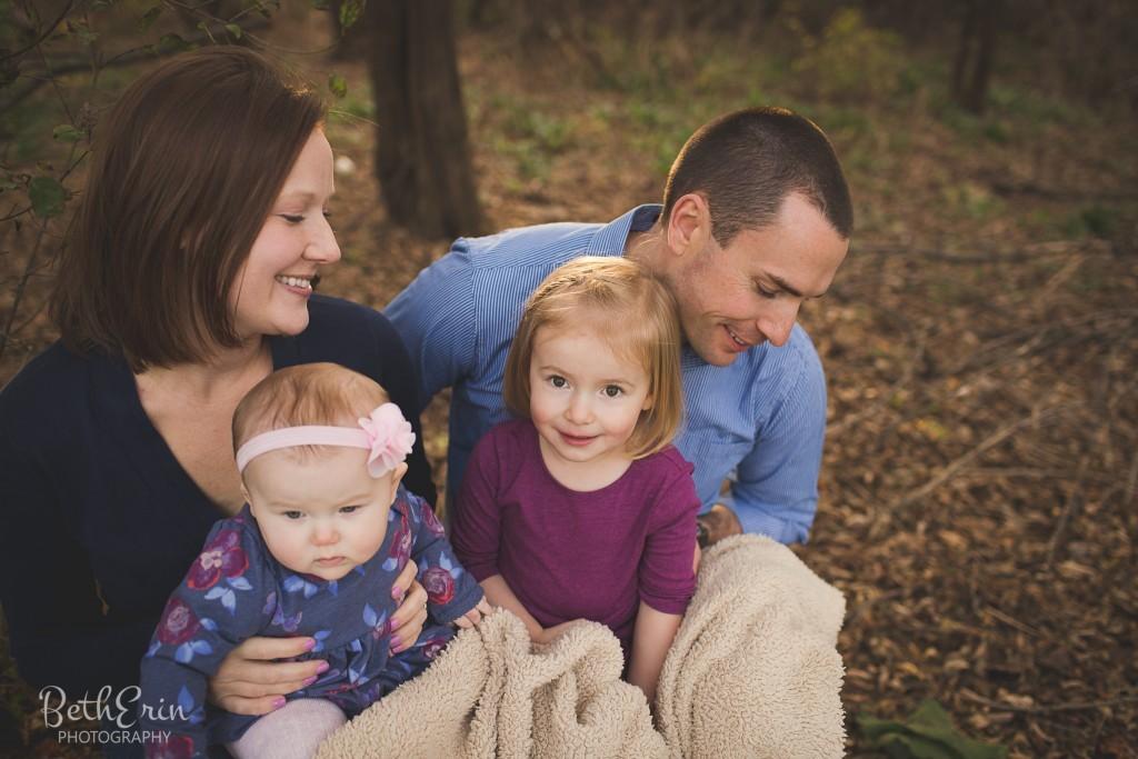 Lemerand-family-session (51 of 138)
