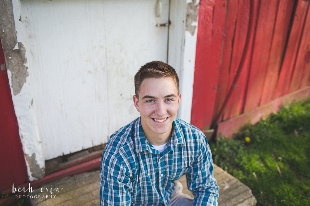 joey-senior-betherinphotography (39 of 105)