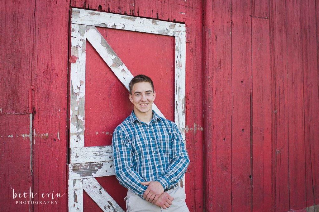 joey-senior-betherinphotography (43 of 105)
