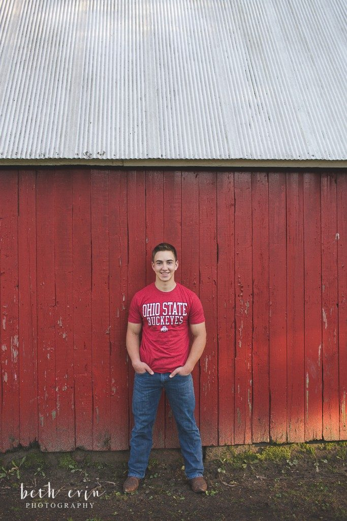 joey-senior-betherinphotography (60 of 105)