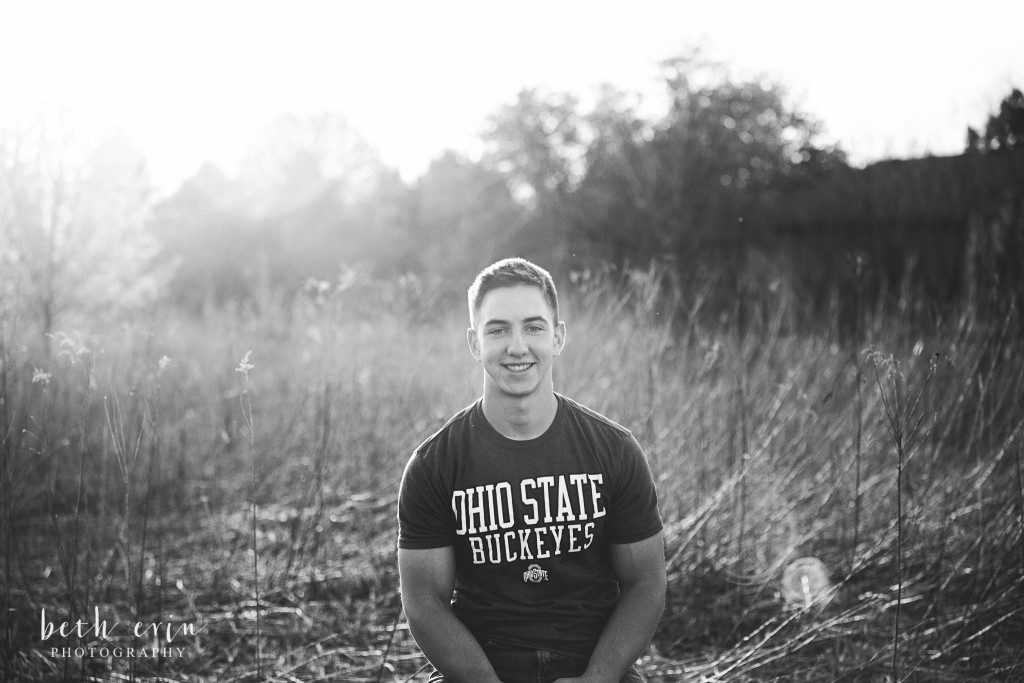 joey-senior-betherinphotography (89 of 105)