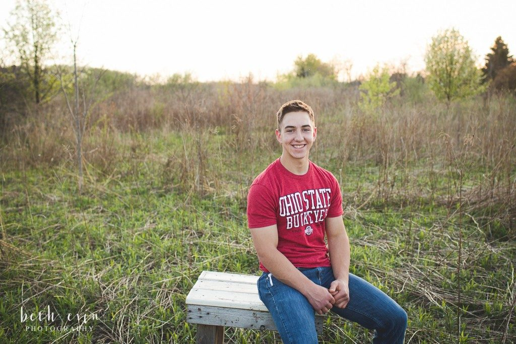 joey-senior-betherinphotography (91 of 105)