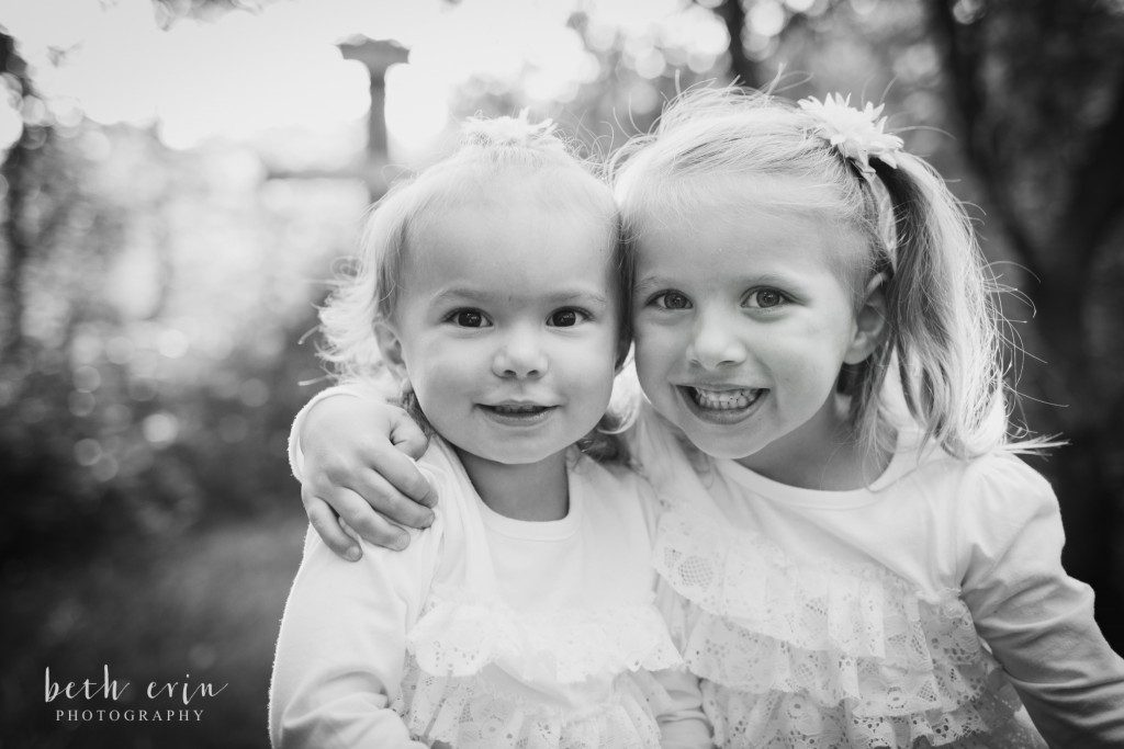 bylicki-beth-erin-photography-6
