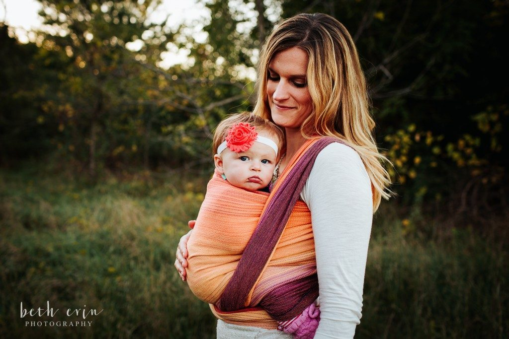 jacobs-betherinphotography-124