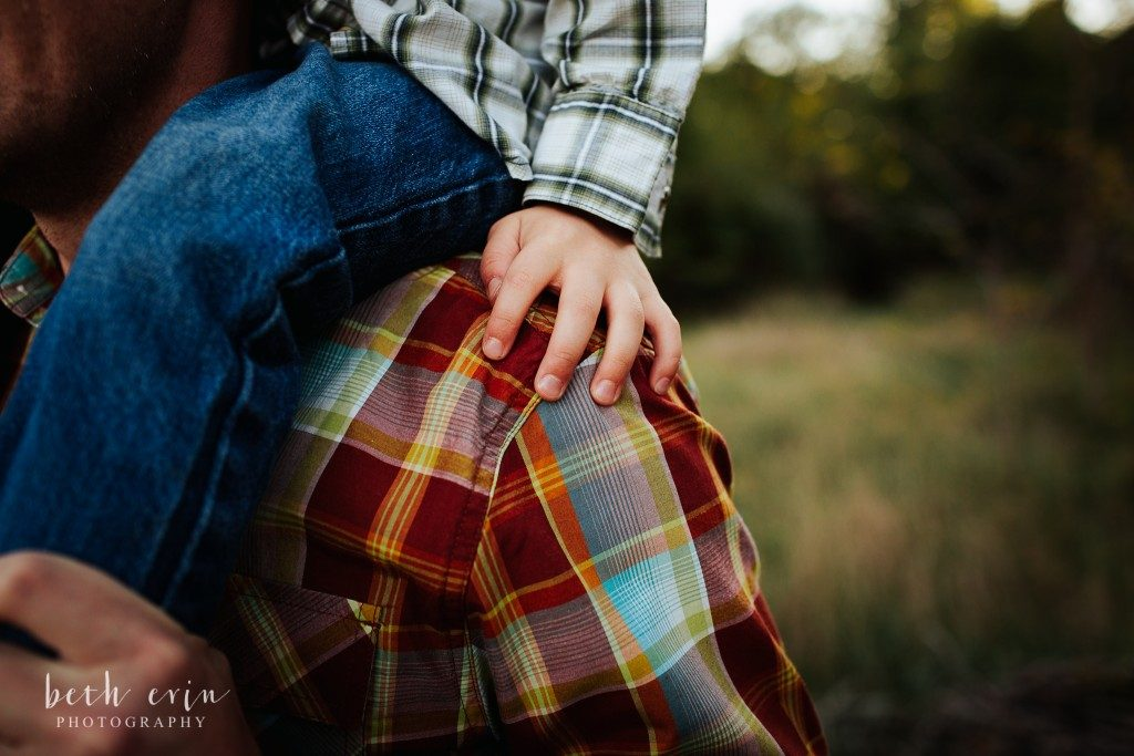 jacobs-betherinphotography-46