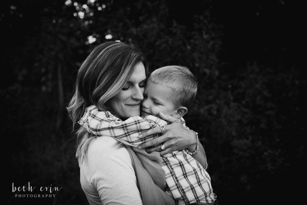 jacobs-betherinphotography-55