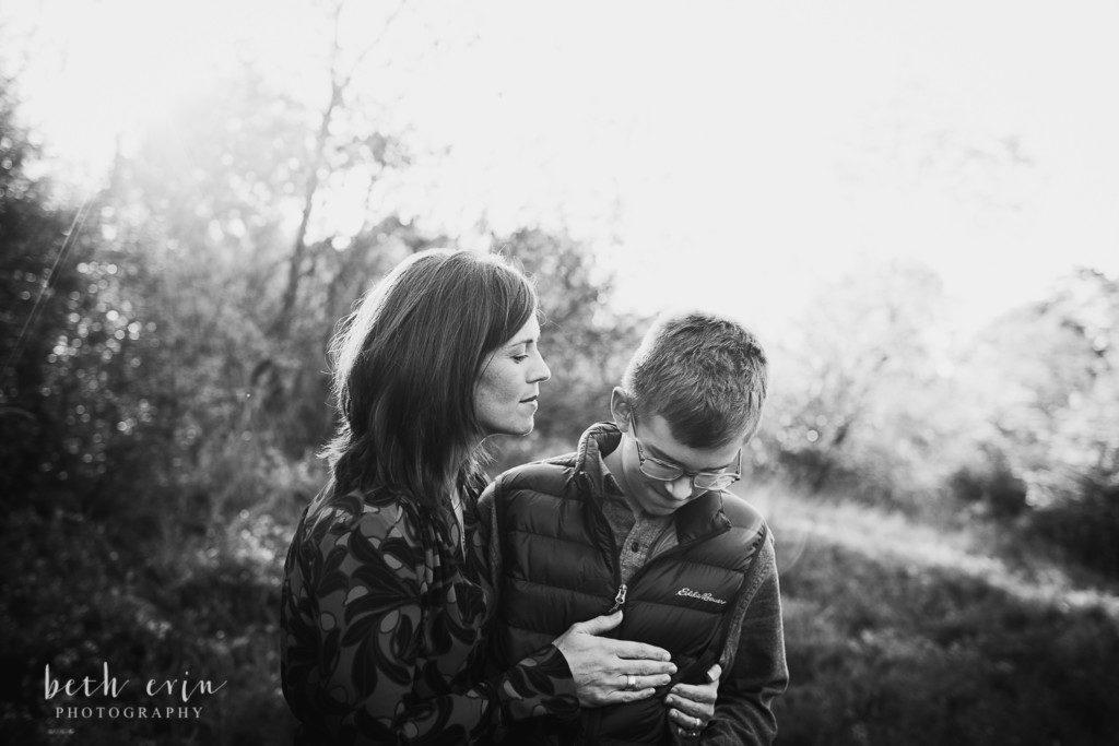 przybylski-betherinphotography-88-of-214