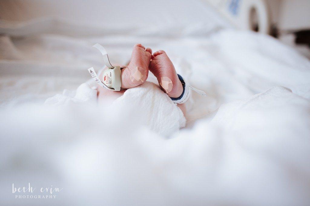 babyisaachospital-31