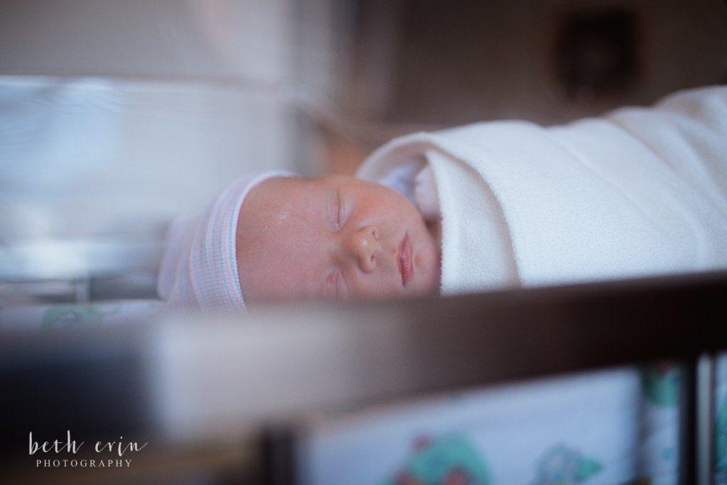 babyisaachospital-9