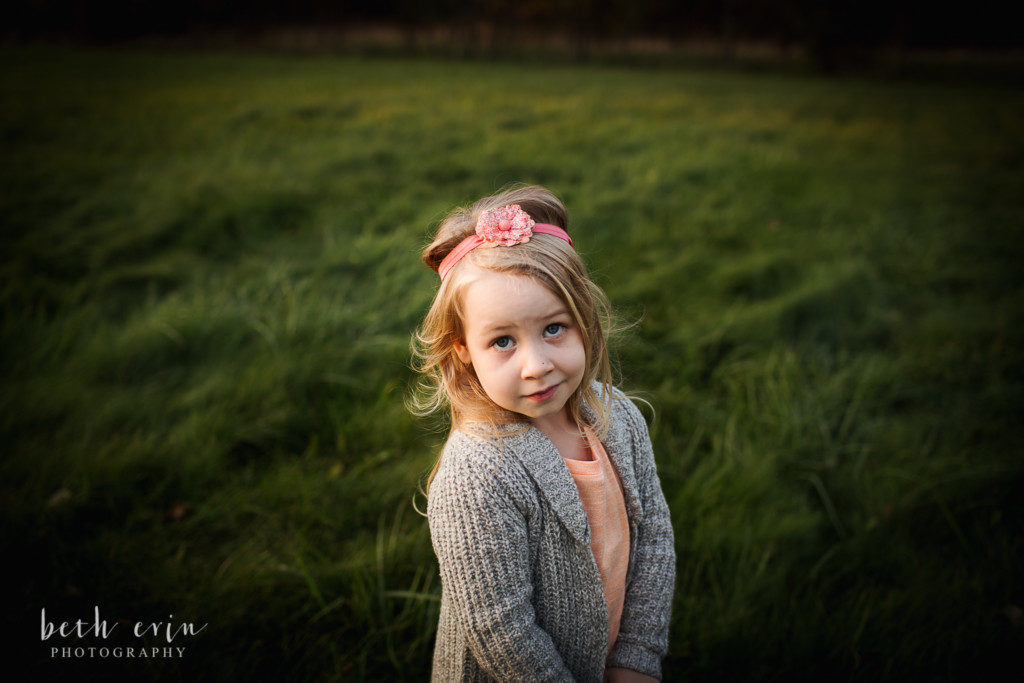 saum-betherinphotography-206-of-206